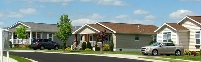 mobile-homes