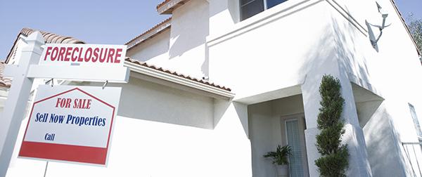 short-sale-foreclosure