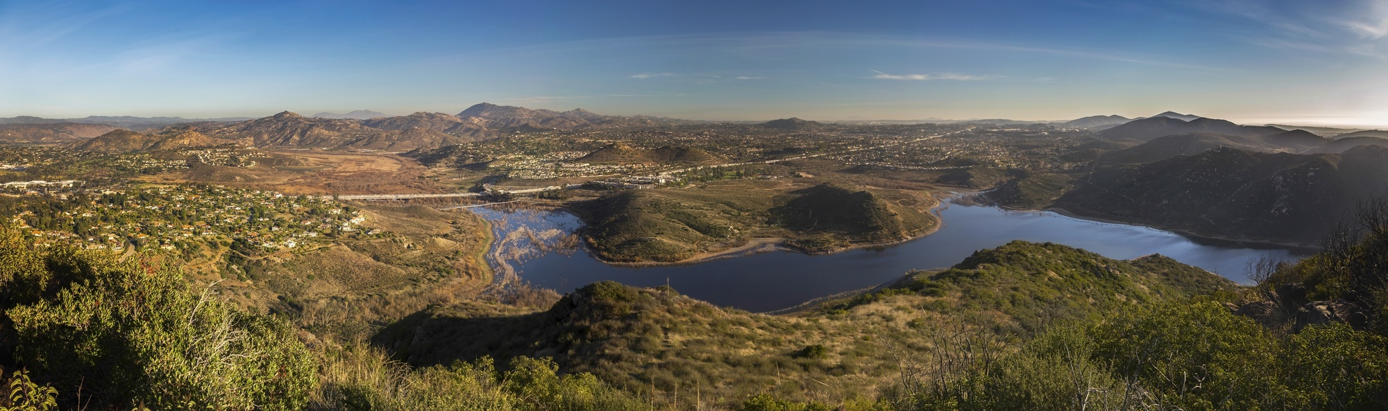 5 Fun Things to Do in Escondido